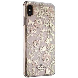Kate Spade Blossom Floral iPhone 8 / 7 PLUS Case